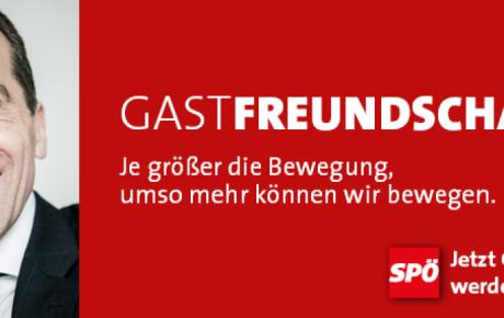 gast_freundschaft_720x285_3